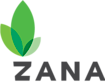 Zana's Company logo