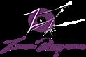 Zanaray's Company logo