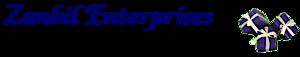 Zanbil Enterprises Pty Ltd's Company logo