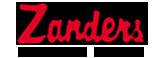 Gzanders's Company logo