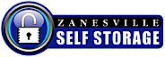 Zanesville Self Storage's Company logo