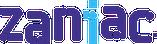 Zaniaclearning's Company logo