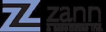 Zann & Associates's Company logo