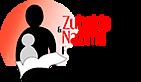 Zanof's Company logo