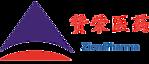 Zion Pharma's Company logo