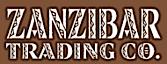 Zanzibar Trading Company's Company logo