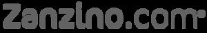 Zanzino's Company logo