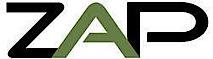 Zapecs's Company logo