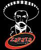 Zapata Mexican Grill's Company logo
