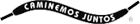 Zapaterias Mexico's Company logo