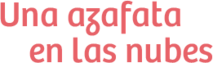 Unaazafataenlasnubes's Company logo