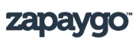 Zapaygo's Company logo