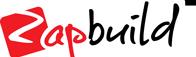 Zapbuild's Company logo