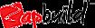 Nirays Technologies's Competitor - Zapbuild logo