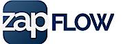 ZapFlow's Company logo