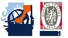 Zaplaurentides.org's Company logo