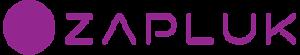 ZapLuk's Company logo