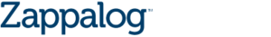 Zappalog's Company logo