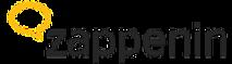 Zappenin's Company logo