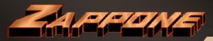 Zappone's Company logo