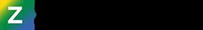 Zapproved's Company logo