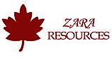 Zara Resources's Company logo