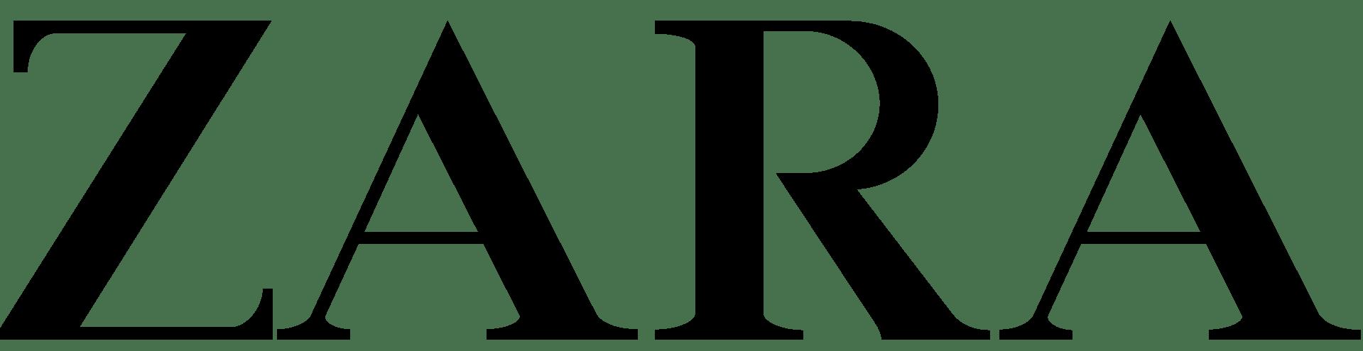 ZARA Competitors, Revenue and Employees - Owler Company Profile