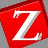 Zarantech's Company logo