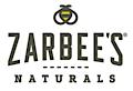 Zarbees's Company logo