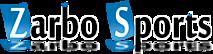 Zarbo Sports's Company logo
