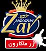 Zarmakaron's Company logo