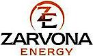 Zarvona Energy's Company logo