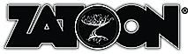 Zatoon Records's Company logo