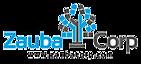 Zauba Corp's Company logo