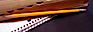 Dvs Gmbh's Competitor - Zauber-lehrling.de logo