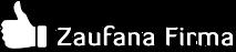 Zaufana Firma's Company logo