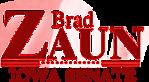 Zaun For Congress's Company logo