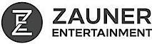 Zauner Entertainment's Company logo