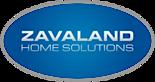 Zavaland's Company logo
