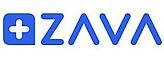 Zava's Company logo