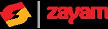 Zayam International's Company logo