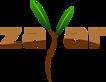 Zayar Health's Company logo