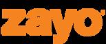 Zayo Group's Company logo