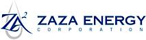ZaZa Energy's Company logo