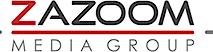 Zazoomvideo's Company logo