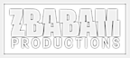Zbabam Productions's Company logo