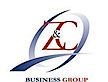 Zc Business Group's Company logo