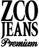 Zco Jeans Premium's Company logo