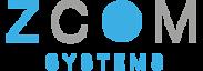 Zcom Systems's Company logo