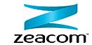 Zeacom's Company logo